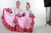 Танцы для детей от 3 до 6 лет
