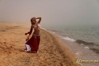 Нежный восточный танец Чернигов