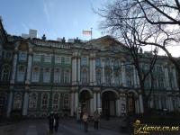 Россия. Санкт-Петербург 2013