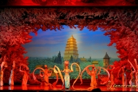 Китай 2011.01