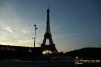 Франция 2013
