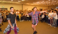 Italy WHES Dance Convrtion 014