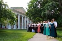 Студия бальных танцев в Чернигов