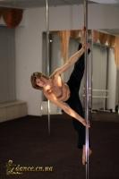 pole-dance в Чернигове