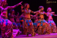 Ukraine Ethno Dance Fest